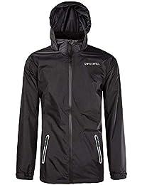 Rain Pant for Men Waterproof Rainwear