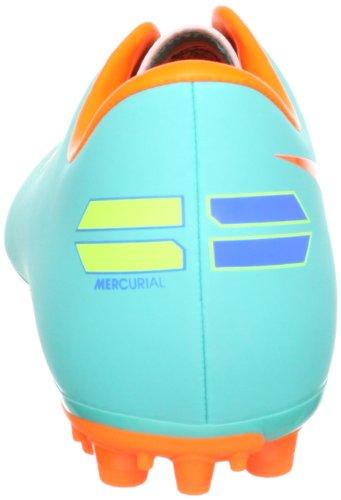Botas Nike Mercurial Victory III AG -CR-