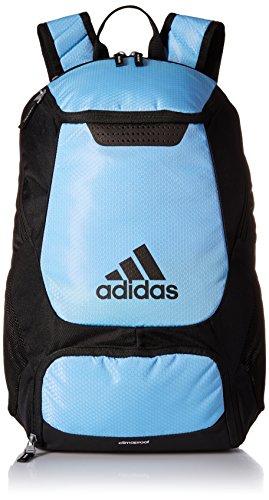 Blue Backpack Bag - 8