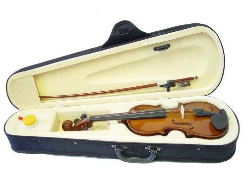 ViolinSmart Full Size 4/4 Violin by ViolinSmart