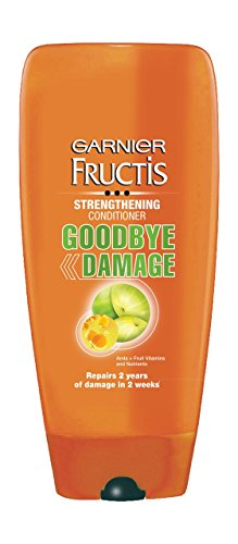 Garnier Fructis Strengthening Conditioner Goodbye Damage, 175ml