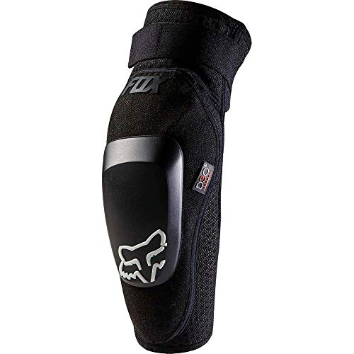Fox Racing Launch Pro D3O Elbow Guard Black, L