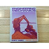 Dynamics, Lawrence Earl Malvern, 0132786710