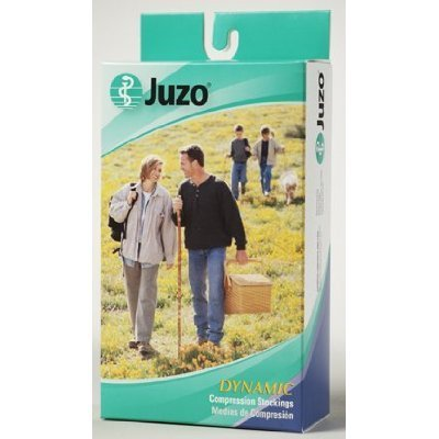 Size 12917 Juzo Foot mmHg Silicone Dynamic 30 40 Short Soft OT Compr I in Thigh 1AwqAOdr
