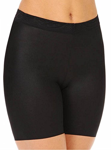 (Maidenform Self Expressions Weightless Shaping Thigh Slimmer (Small))