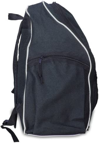 UvaサッカーバックパックまたはVirginia Cavaliersバレーボールボールバックパック