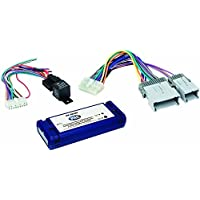 PAC OS-2C BOSE OnStar Radio Replacement Interface for General Motors with Bose System