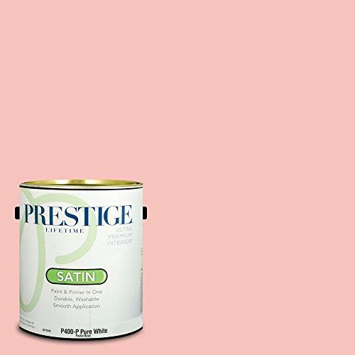 prestige-paints-p400-p-2003-4bvp-paint-and-primer-in-one-1-gallon-salmon-bisque