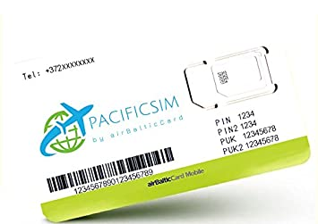 730 days valid over 200 countries north america europe asia overseas travel cheap - Europe Travel Sim Card