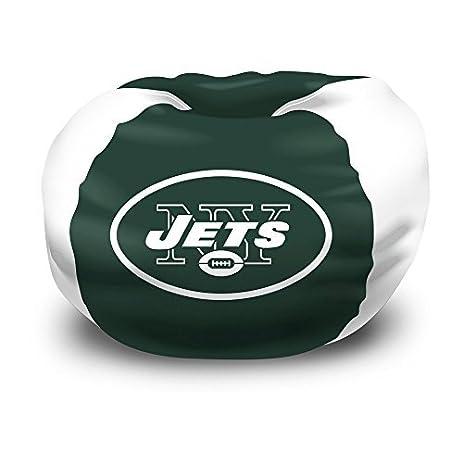 Northwest 1NFL158000015RET NFL Bean Bag Chair