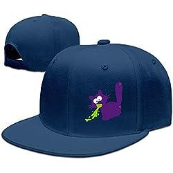 Cat Hat For Men Juniors