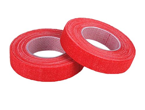 5-rolls-finger-adhesive-tape-for-guzheng-guitar-zither-strings-instrument-e