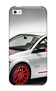 AbfruMB2694xGtPR Faddish Vehicles Car Case Cover For Iphone 5c