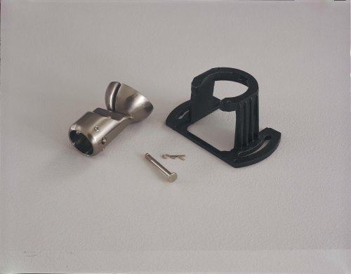 (45 SLOPE CEILING ADAPTER KIT)