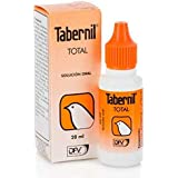 Tabernil Total 20 ml