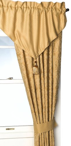 Waterford Castlemartin Ascot Valance