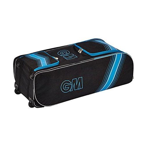 Gunn And Moore Original Cricket Bag - 5