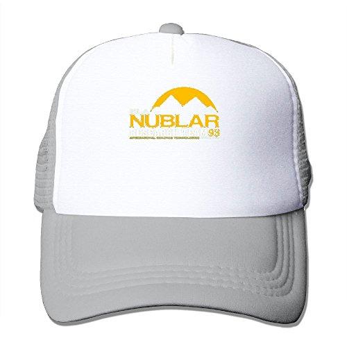 WHL00JAQ Custom Funny Unisex ISLA NUBLAR - 90s Movie Novelty Dinosaur Baseball Cap Hat - Movie 90s Baseball