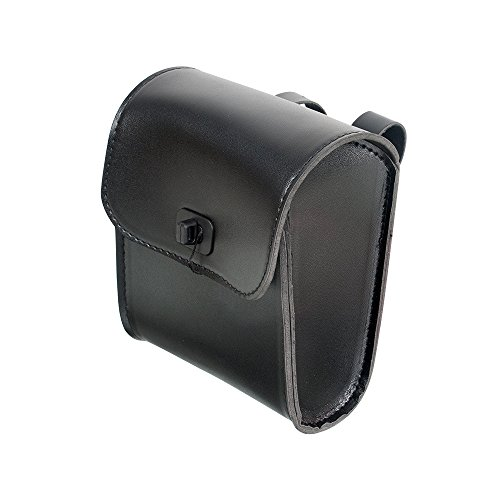 Mini Bicycle Travel Bag, Small Size Motorcycle Bag, Waterproof SaddleBag