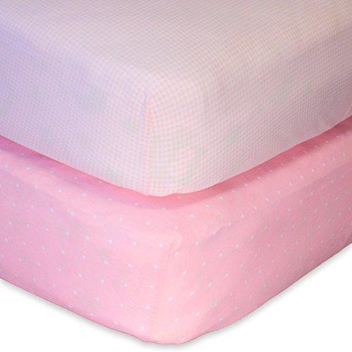 Premium Toddler Nursery Bedding Patterns