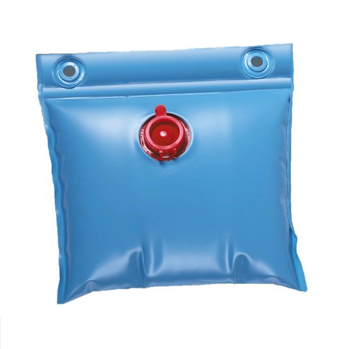 Blue Wave Wall Bags for Above Ground Pool Cover - 4 Pack ()