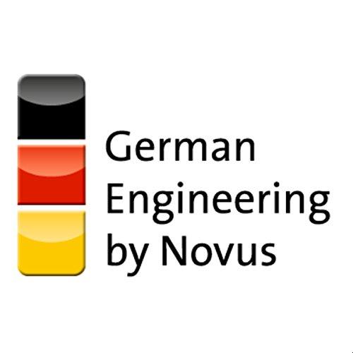 Novus Novus Mehrplatz-SetTSS Duo Teleskop 400