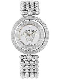 Eon Quartz Female Watch V7903 0014 (Certified Pre-Owned)