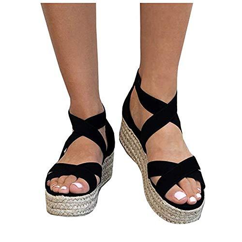Most bought Womens Uniform Dress Shoes