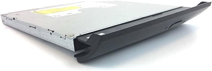 CD DVD Burner Writer Player Drive for Dell Inspiron AIO 24-3455 Desktop Computer