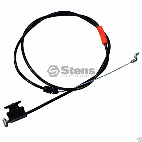 Stens 290-519 Engine Stop Cable Replaces Murray 1101093MA
