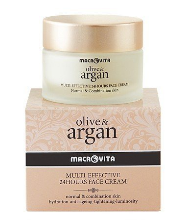macrovita-multi-effective-face-cream-24hour-dry-skin-olive-argan-50ml-169oz-by-macrovita