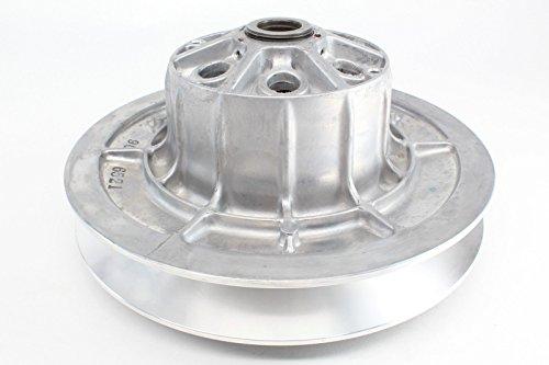 (Kawasaki 04-13 Mule 4010 3010 Diesel Driven Secondary Clutch 49094-0090 New OEM)