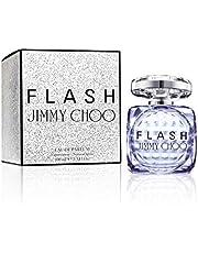 Jimmy Choo FlashEau De Perfume 100ml