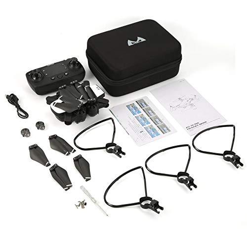 tienda hace compras y ventas HoganeyVan Foldabe 6 Ejes Gyro Gyro Gyro Mini WiFi Drone con Gran Angular 1080P Cámara HD SMRC S20 2.4G Control de altitud RC Quadcopter  ordene ahora los precios más bajos