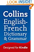 Collins English