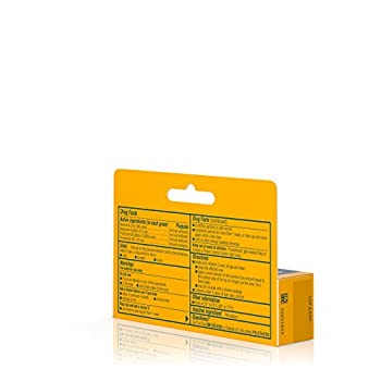 Neosporin + Pain Relief Ointment,0.50 Oz 15