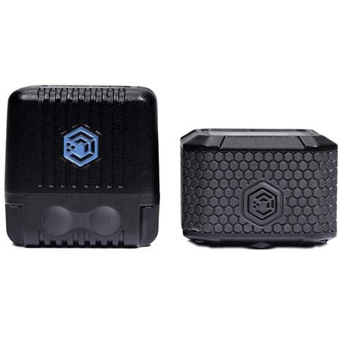 Lume Cube AIR (2 Pack) - with Free Microfiber Cloth by LUME CUBE (Image #6)