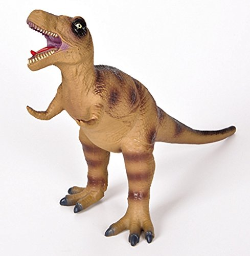 Dinos (Trex Dog Costumes)