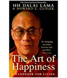 Art of Happiness [Sale Edition] [Paperback] by Dalai Lama