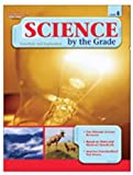 Software : Science by the Grade, Grade 4: Essentials and Exploration