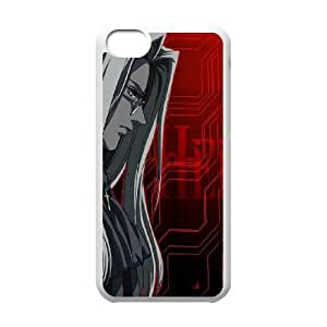 Hellsing iPhone 5c Cell Phone Case White Classical