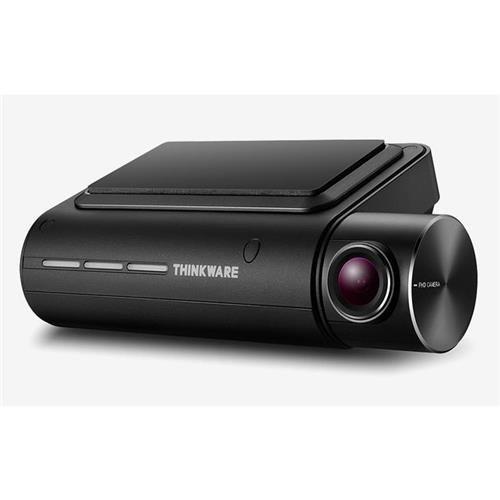 THINKWARE F800 Pro Cigarette Vision2 0