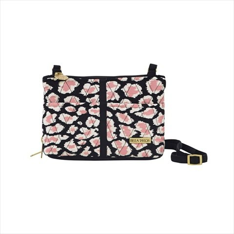 amira-quilted-cotton-essentials-cross-body-wallet-with-card-slots-and-adjustable-strap-55x8x25-inche