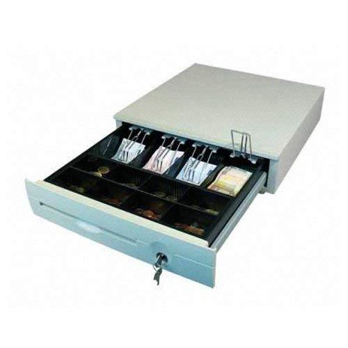 Accesorios: impresora de recibos Epson TMT-88-IV USB (usado) + ...