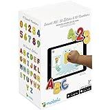 Smart Kit : Smart Letters + Smart Numbers