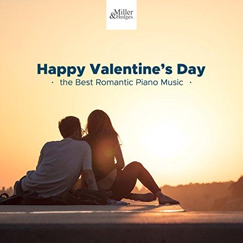 Zen Valentine S Day By Happy Valentine S Day Valentines On Amazon