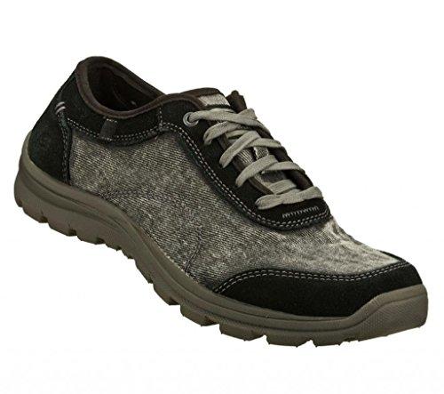 skechers-rf-usa-darden-mens-shoes-size-85
