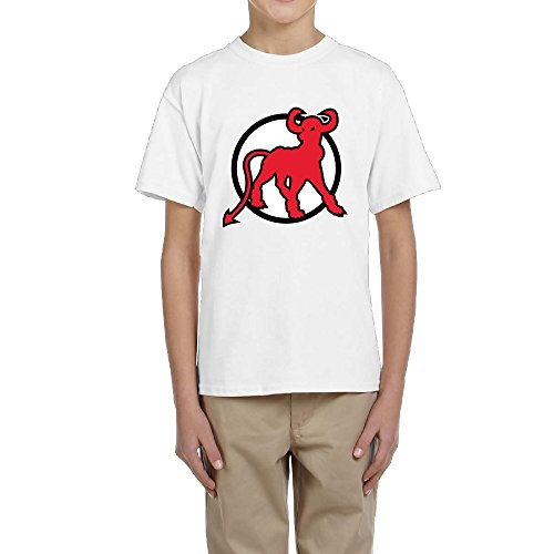 teenagers-antimicrobial-short-sleeves-t-shirts-with-new-jersey-devils-pokemon