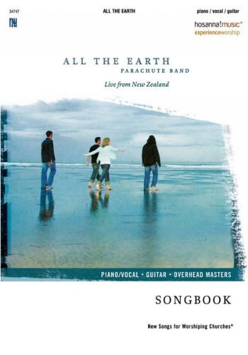 Download All the Earth ebook