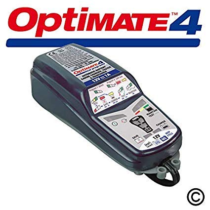 Best Rated Car Batteries >> Best Rated in Car Battery Charging Units & Helpful